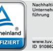 TUeV_Rheinland_B200xH0
